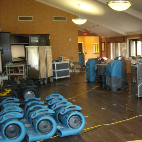 Water-Damage-restoration-Plugged-or-broken-toilet-and-toilet-tanks-melville-new-york