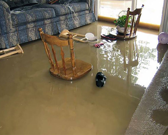 professional-water-damage-restoration-at-melville-new-york